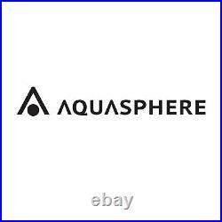2021 Aqua Sphere Aquaskin Full Suit V3 Mens Wetsuit Triathlon Open Water Swim