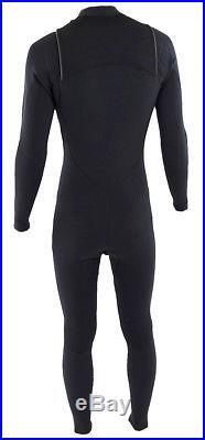 3/2mm Men's XCEL INFINITI X1 Full Wetsuit