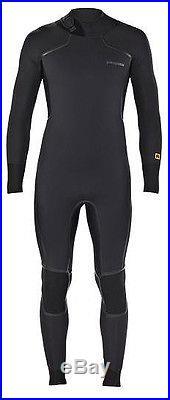 3mm Men's Patagonia R3 Full Wetsuit