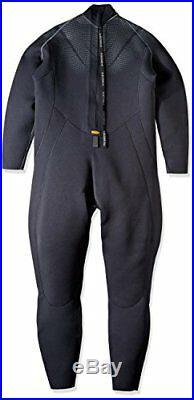 AKONA Men's Full Wetsuit, 3X-Large/1mm