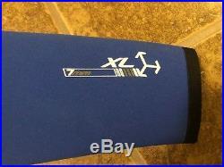 Aqua Lung 7mm Full Wetsuit MEN XL