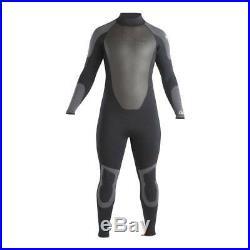 Aqualung Men's Quantum Stretch 3mm Full Wetsuit