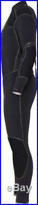 Bare Elastek 7mm Mens Full Wetsuit Various sizes