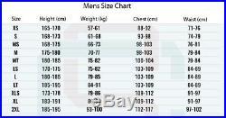 Billabong Mens 4/3 Winter Wetsuit Furnace Absolute Chest Zip Full Wetsuit Blue