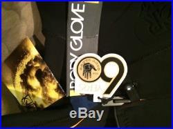Bodyglove Vapor WRT 12157-BLK FULL Medium Wetsuit