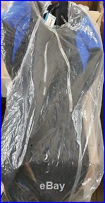 Cressi Morea Mens Wetsuit Full 3mm, in Premium High Stretch Neoprene M3