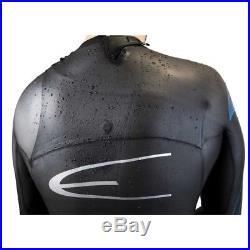 Epsealon Abyss 2 mm Man Full Set Freediving Wetsuit ALL SIZES 1017522
