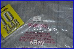 Henderson Thermaxx 7mm Full Wetsuit 3XL BRAND NEW, Free Shipping