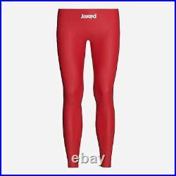 Jaked Men's Open Water Full Pant J01 RELOADED J01PLRELOAD