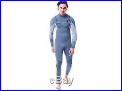 Jobe Portland 3/2MM Chest Zip Mens Full Wetsuit Jetski Wakeboard Waterski Sup