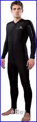 Lavacore Exposure Full Suit (Mens)