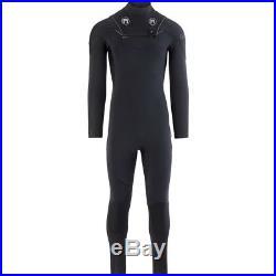 Matuse Dante 3/2 Full Wetsuit Men's