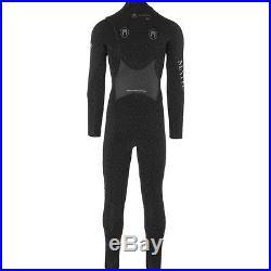 Matuse Tumo 3/2 Full Wetsuit Men's