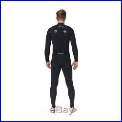 Matuse wetsuit 2mm Scipio full suit brand new size LS