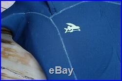 Men's R1 Yulex Front-Zip Full Suit MT