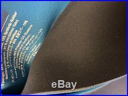 Men's R2 Yulex Front-Zip Hooded Full Suit Size MT