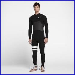 Full Mens Wetsuit » watersports