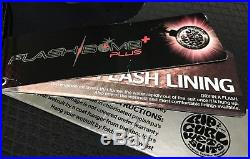 NEW Rip Curl Mens Full Wetsuit Size XL Flash Bomb Plus 4/3 CZ Retail $520