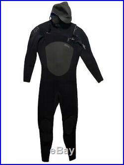 NEW Xcel Mens Full Wetsuit Size MS Infiniti 4/3