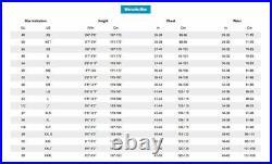 NP Nexus Semi-Dry Full Backzip 4/3 Kiteboarding Wetsuit