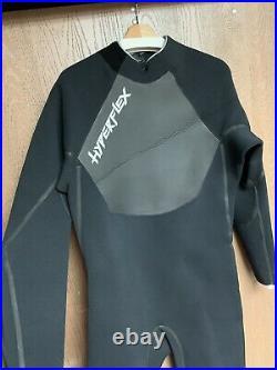 New HyperFlex Voodoo 4/3 Full Wetsuit 3XL