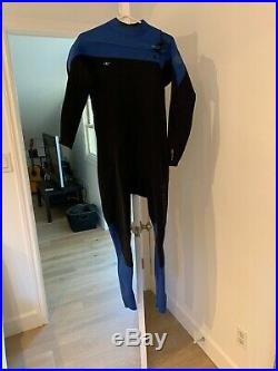 ONeill Technobutter Hyperfreak Full Suit Sz. Lg