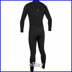 O'Neill Hyperfreak Comp 3/2 Zipless Full Wetsuit Men's