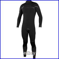 O'Neill Psycho One F. U. Z. E. 4/3 Full Wetsuit Men's