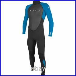 O'Neill Reactor II 3/2mm Men's Full Suit