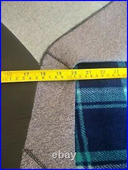 Osprey Men's Zero Full Length Winter Wetsuit 5/4 mm High Performance Series XXL