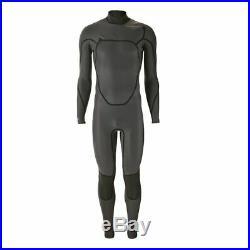 Patagonia Men's R1 Lite Yulex Front-Zip Full Suit, Size L