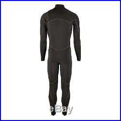 Patagonia Men's R1 Yulex Full Suit Wetsuit (3/2.5 mm) Brand New Size LS