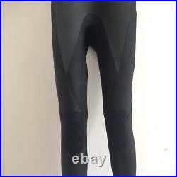 Patagonia Mens FULL Wet suit R3 BACK ZIP Regular LENGTH Merino Wool 2008 87571F9