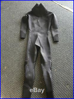 Patagonia R1 Full Wetsuit Mens Medium