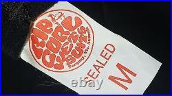 Rip Curl Full Body Suit Aquaban liquid tape 4/3mm Size M NWOT