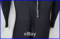 Rip Curl Full length Steamer Wetsuit Mens Size LT men's wet suit rip curl VGC