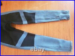 Rip Curl full wetsuit Large made in USA Vintage Therma 32