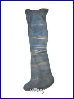Russian heavy rubber diving suit. Full rubber suit. 100% latex suit. NEW