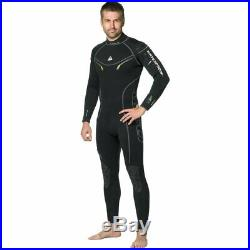 Waterproof 2.5mm Mens W30 Full Wetsuit