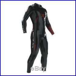 Wetsuit Vector Pro Full suit Mens Large