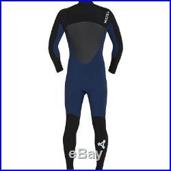 XCEL Hawaii Drylock 3/2mm TDC Full Wetsuit Men's
