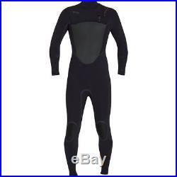 XCEL Hawaii Hawaii Drylock X 3/2mm Full Wetsuit Men's