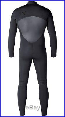 XCEL Infiniti X2 TDC Full Wetsuit Fullsuit 4/3mm
