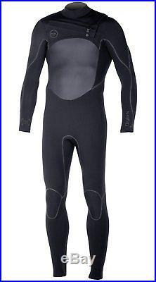 XCEL Men's Drylock TDC Fullsuit Full Wetsuit 3/2mm