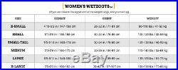 Zoot Mens Triathlon Wetsuit Size XL Z-Force 1.0 New Full Suit Extra Large